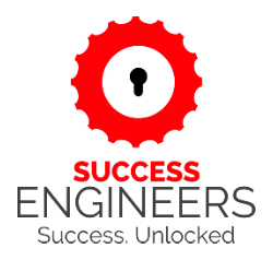 Success Engineers